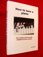 How to tune a piano my ebooks to tune and repair pianos 29 fandeluxe PDF
