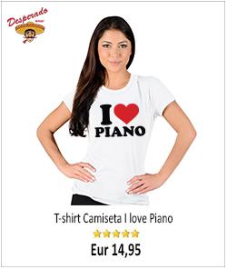 I-love-piano